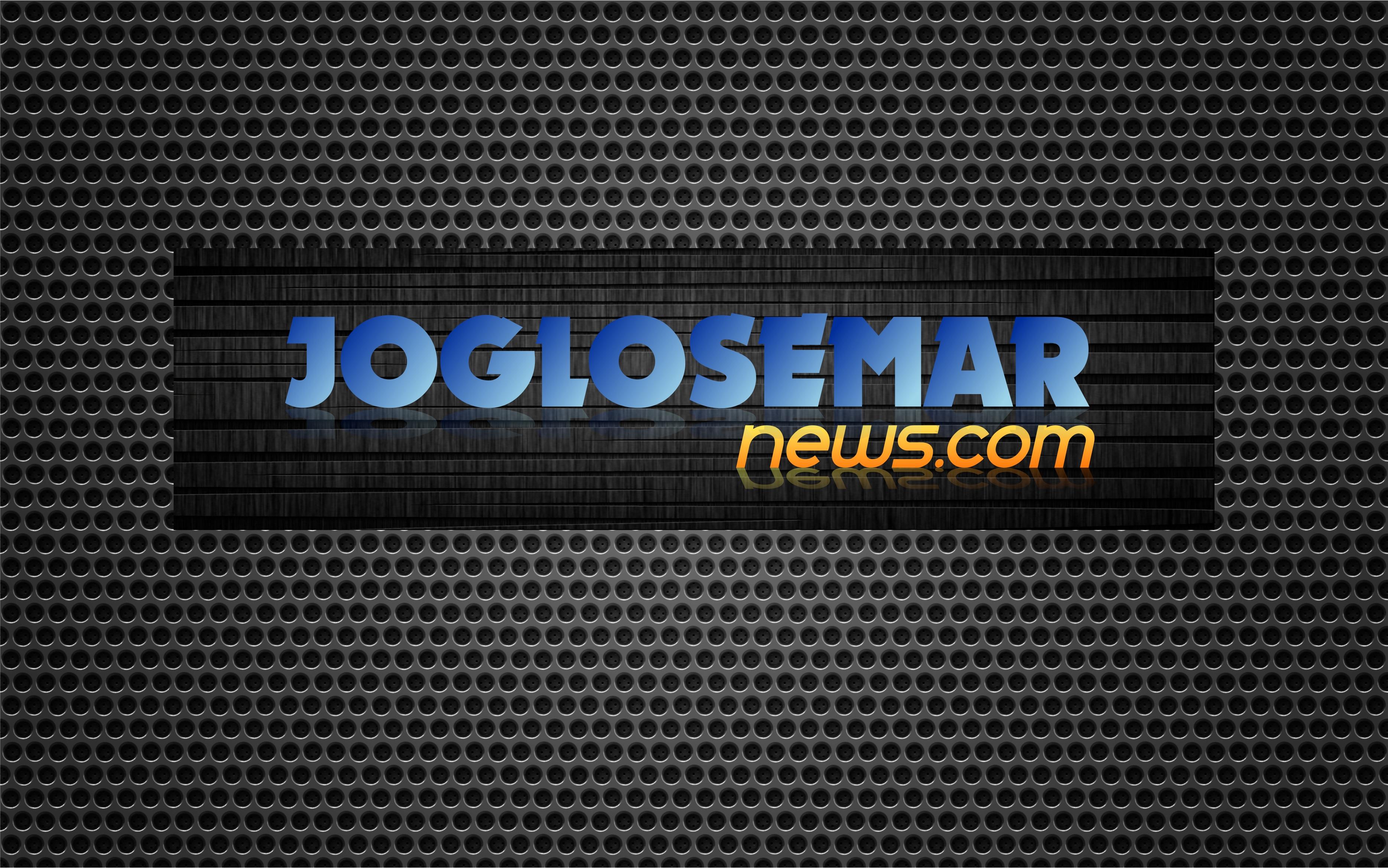 joglosemarnews com joglosemar news portal rh joglosemarnews com joglosemar travel solo hari ini berita joglosemar solo hari ini
