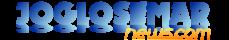 cropped logo joglosemar news