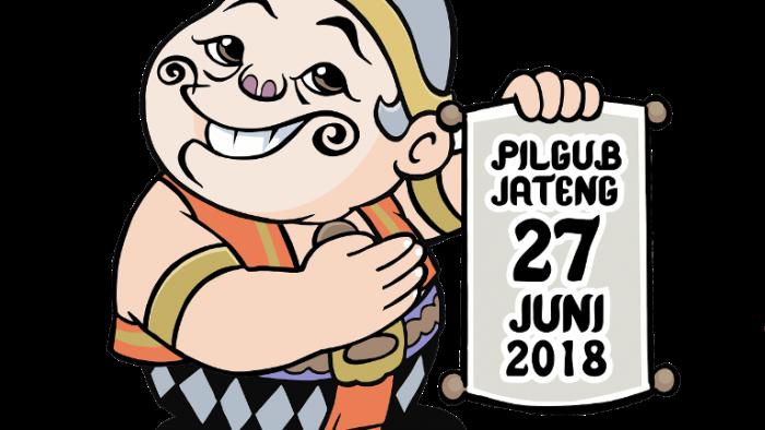 logo Pilgub