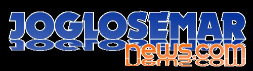 logo joglosemarnews kotak2