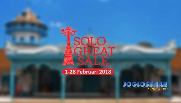 solo great sale solo