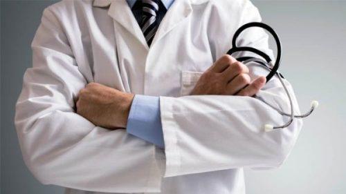 Curiga Tudung Saji di Meja Makan Sering Geser, Istri Dokter di Semarang Lalu Pasang Rekaman IPad. Nggak Nyangka Ternyata Terekam Kelakuan Bejat Dokter Tetangganya!