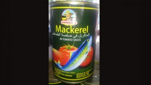 farmer jack mackerel 2
