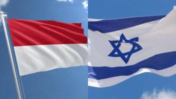 israelj