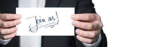 Kamu Lagi Cari Kerja? BUMN Nindya Karya Buka Lowongan, Ini 6 Posisi yang Dibutuhkan