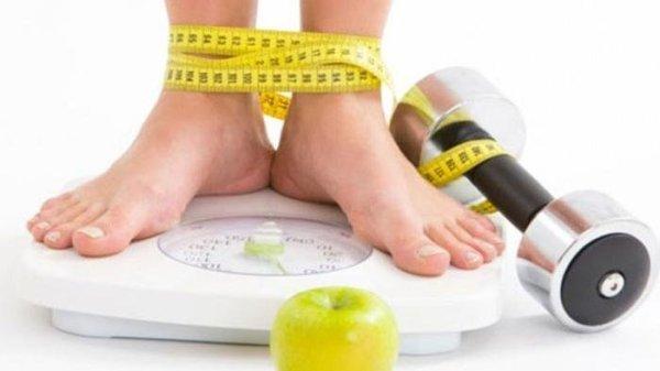 2108 diet1