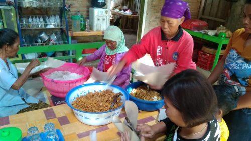 201018tmmd makanan bakmi