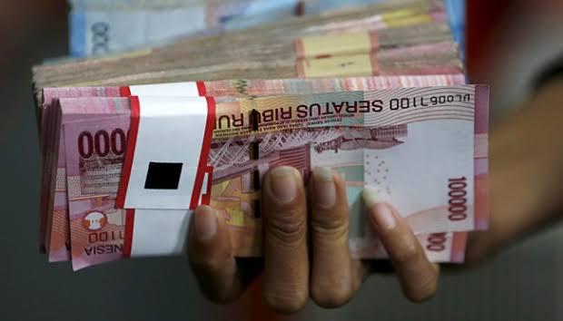 Korban Pinjaman Online Makin Banyak Ini Yang Dilakukan Kominfo