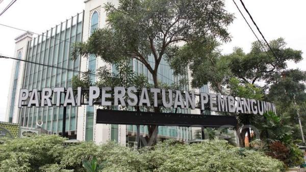 kantor ppp