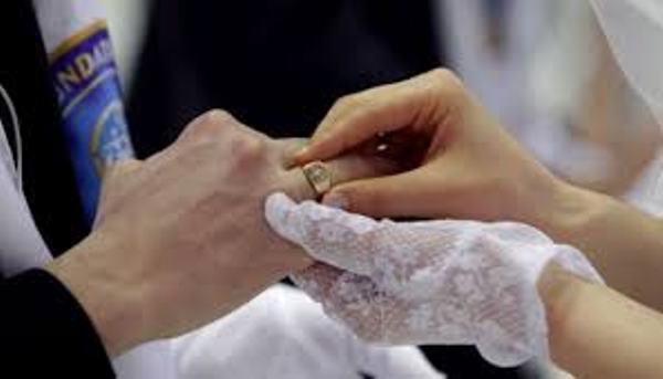 Lelaki Batalkan Pernikahan Sepihak