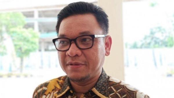Ace Hasan Syadziliy