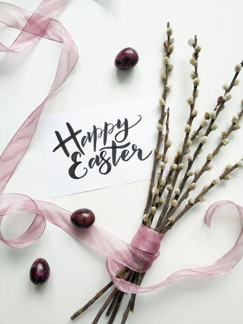 Ini Ucapan Ucapan Selamat Paskah Dalam Bahasa Indonesia Dan Inggris Tinggal Copy Paste Ke Whatsapp Instagram Dan Facebook Joglosemar News