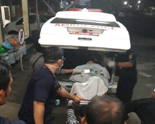 luka korban petasan Kembang Limus crop 648x518