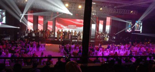 konser kebangsaan 1 500x233