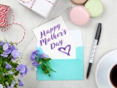 Hari Ibu Ini Kumpulan Doa Untuk Ibu Sekaligus Ayah Tercinta