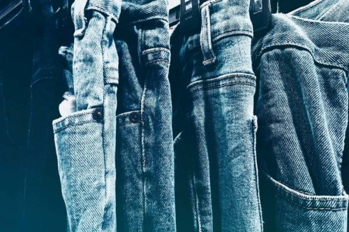 Ini Deretan Jeans Pria Brand Lokal Terbaik, Kualitasnya Mendunia