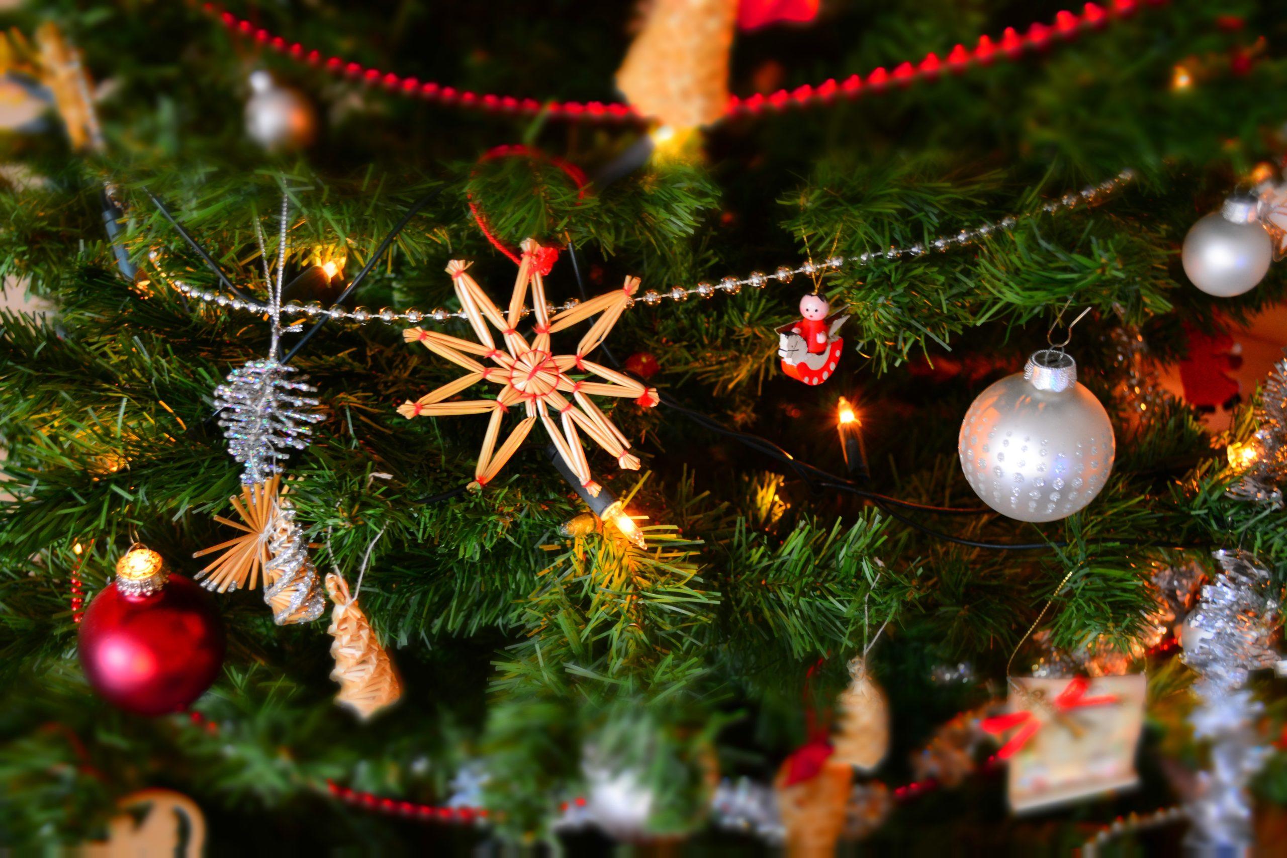 Ini Kumpulan Kata Mutiara Ucapan Selamat Hari Natal 2019