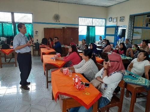 1303 seminar1 a