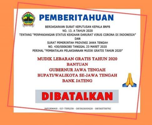 IMG 20200323 WA0046