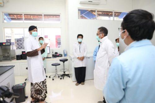 Laboratorium Salatiga 768x512 1