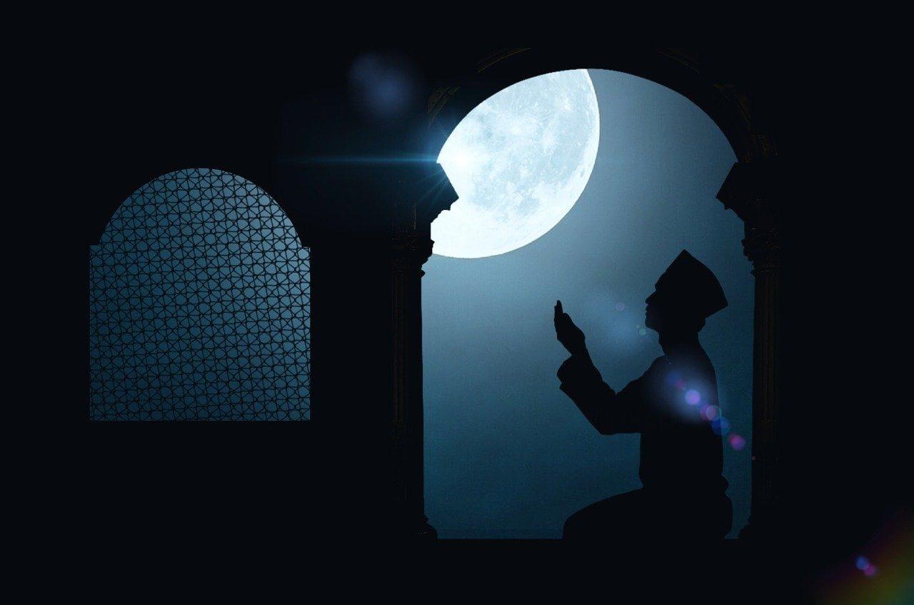 Deretan Kata Mutiara Dan Ucapan Selamat Tahun Baru Islam 1 Muharram 1442 H Penuh Doa Pas Untuk Status Di Medsos Dan Dikirim Via Wa Joglosemar News