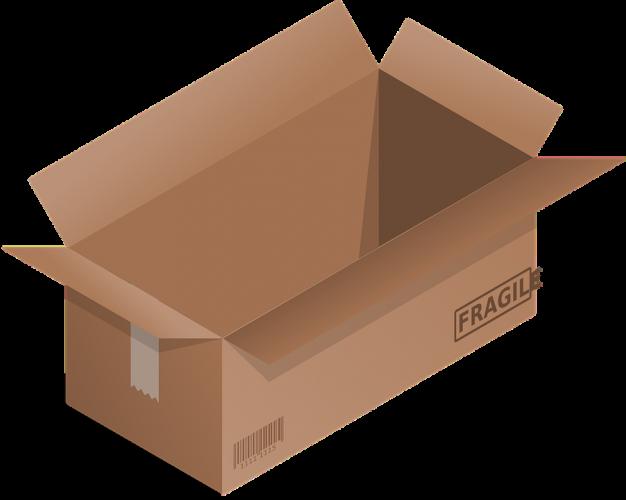 box 4539375 960 720