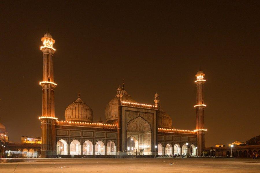 Kumpulan Kata Mutiara Dan Ucapan Selamat Tahun Baru Islam 1442 H Pas Untuk Status Dan Dikirim Ke Teman Saudara Via Wa Joglosemar News