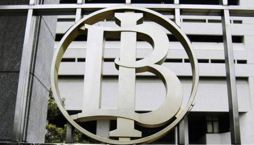 Bank Indonesia Buka Lowongan Program Pendidikan Calon Pegawai Muda untuk Lulusan S1 dan S2, Ini Persyaratannya