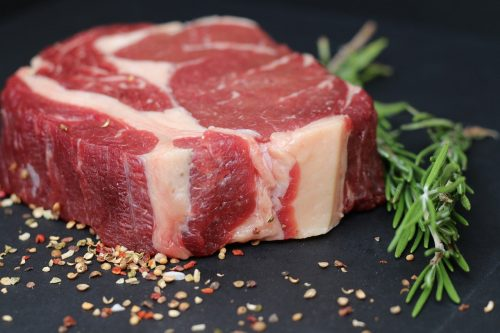 Tips Menyimpan Daging Kurban agar Tetap Segar dan Rasa Tidak Berubah Sampai Setahun