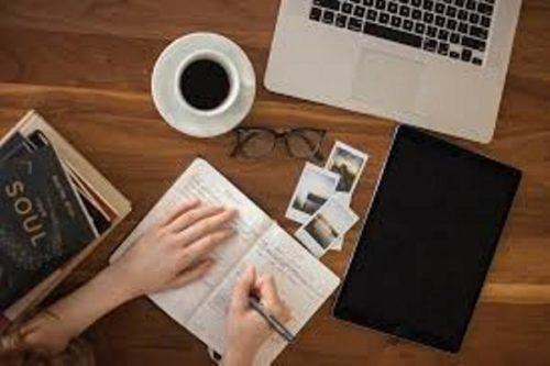 Menggali Ide Cerpen Itu Mudah, Ini Tipsnya!