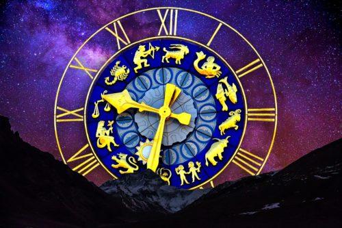 Ramalan Zodiak Hari Ini, Rabu 28 April 2021: Gemini Coba Ungkapkan Perasaan, Scorpio Punya Kualitas Jadi Pemimpin