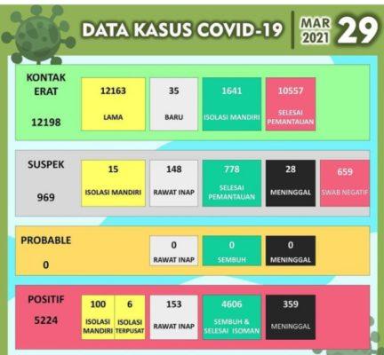 Screenshot 20210330 095818 1