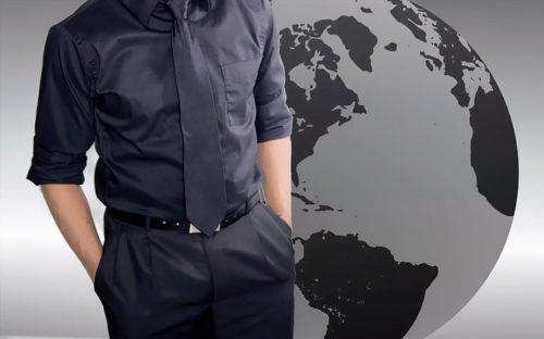 Ini Daftar 18 Orang Terkaya di Indonesia Tahun 2021 versi Forbes, Lengkap dengan Nilai Kekayaannya