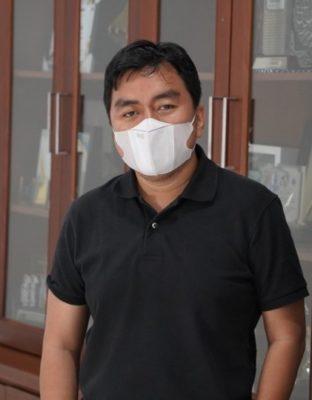 Salman Subakat, CEO Wardah Kosmetik yang Terus Bergerak Membangun Mimpi Indonesia dari Dunia Pendidikan