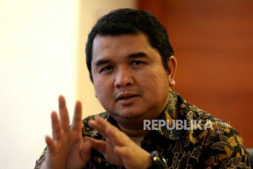 Fakta Menarik Hendi Prio Santoso, Pimpinan SIG yang Berprestasi