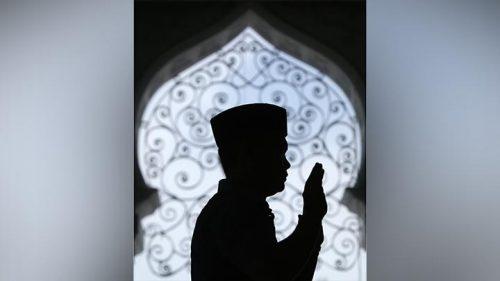 Deretan Ucapan Selamat Idul Adha 2021 dalam Bahasa Indonesia dan Inggris, Simpel Pas untuk Status Medsos dan Dikirim Via WA