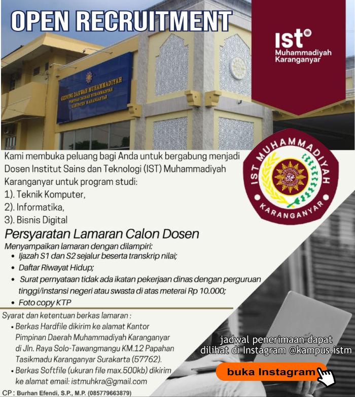 Institut Sains Teknologi Kra