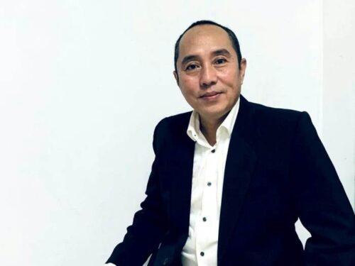 Khuswatus Solikhin Jadi Cluster Hotel Manager Baru di Favehotel Solo