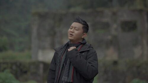 Lirik dan Chord Gitar Lagu Gak Pernah Cukup oleh Denny Caknan