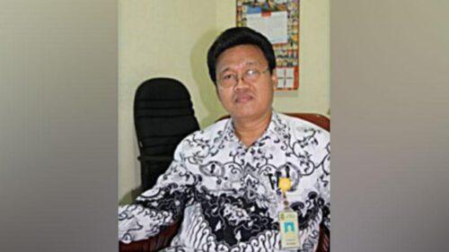 Ini Dia Sosok Nurhali, Kepala Sekolah Tersultan, Punya Kekayaan Rp 1,6 Trilyun